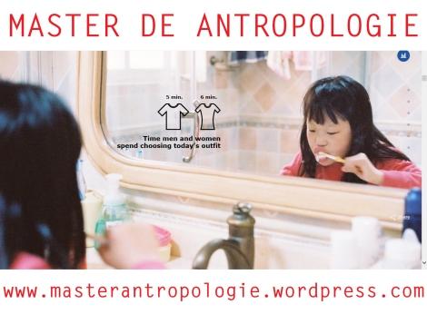 master antrolopogie B24